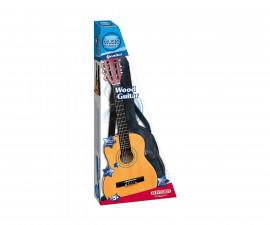 Музикални играчки Bontempi Instruments 21 7521