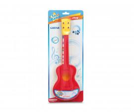 Музикални играчки Bontempi Instruments 20 4042