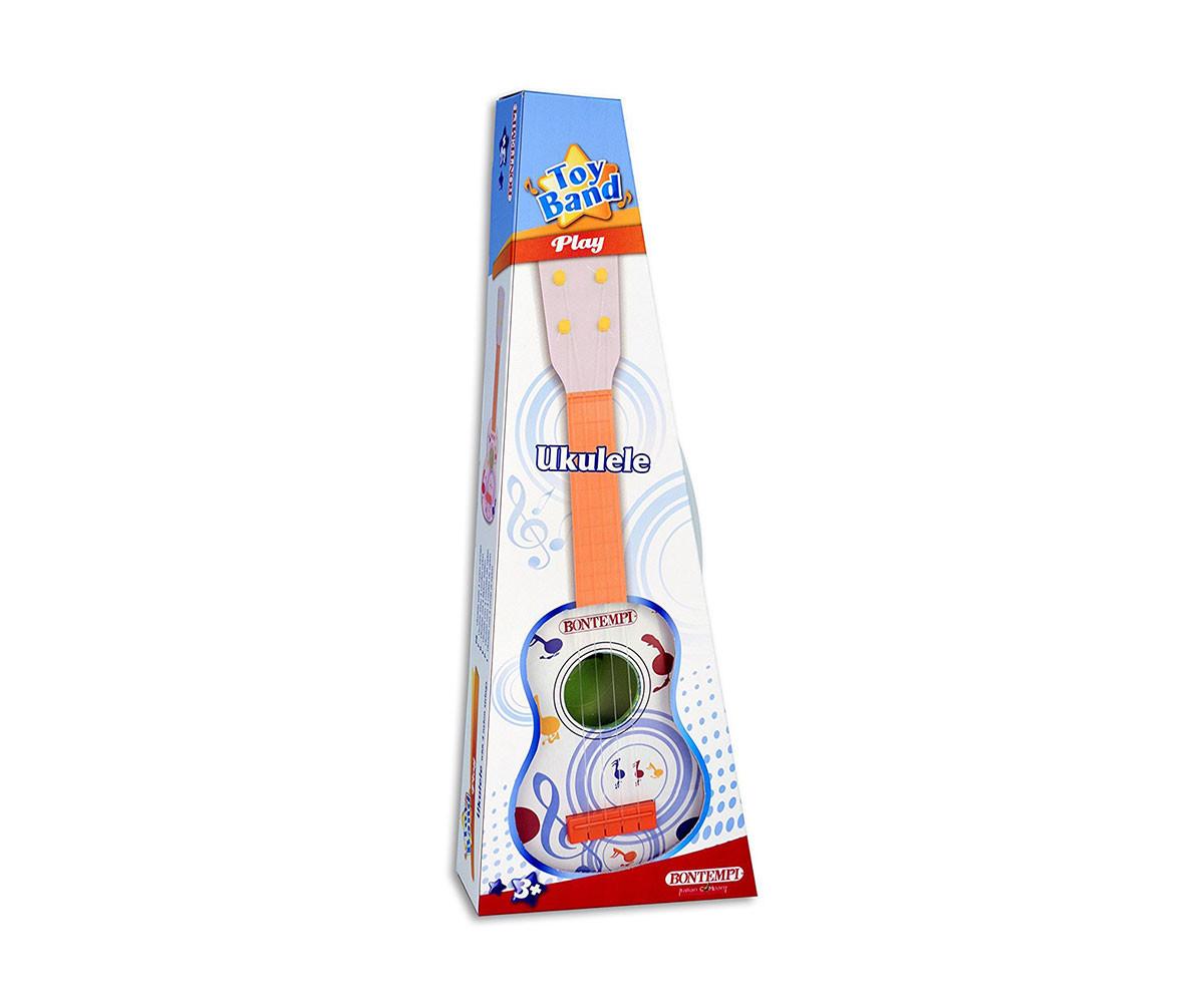 Музикални играчки Bontempi Instruments 20 5302