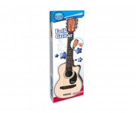Музикални играчки Bontempi Instruments 20 7010