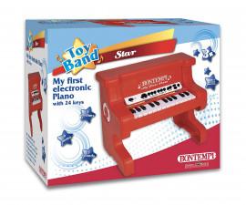 Музикални играчки Bontempi Instruments 10 2000
