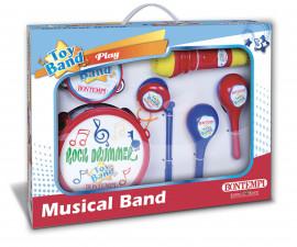Музикални играчки Bontempi Instruments 60 2931
