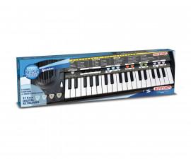 Музикални играчки Bontempi Instruments 15 3100