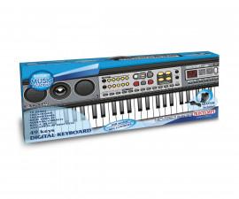 Музикални играчки Bontempi Instruments 15 4900