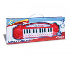 Музикални играчки Bontempi Instruments 12 2407