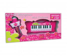 Музикални играчки Bontempi Instruments 60 2171