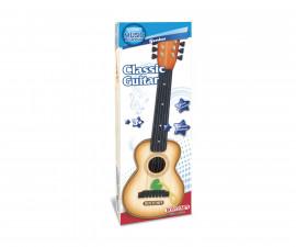 Музикални играчки Bontempi Instruments 20 5510