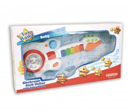 Музикални играчки Bontempi Instruments 20 3325