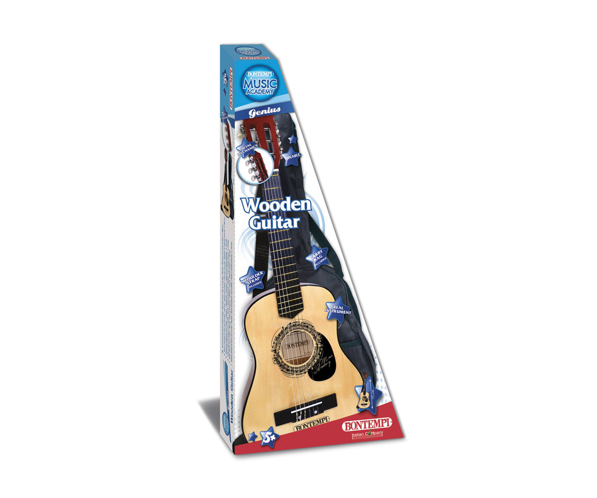 Музикални играчки Bontempi 21 7531