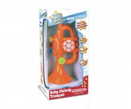 Музикални играчки Bontempi 36 3825