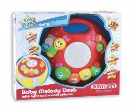 Музикални играчки Bontempi 70 2325