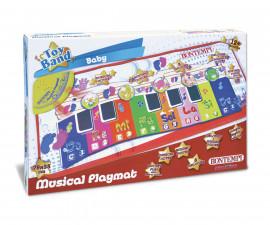Музикални играчки Bontempi 54 1225