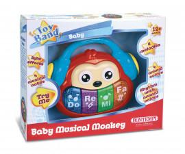 Музикални играчки Bontempi 54 10252