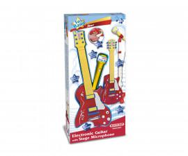 Музикални играчки Bontempi 24 5832