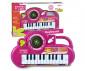 Музикални играчки Bontempi 12 2271 thumb 3