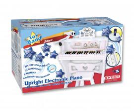 Музикални играчки Bontempi 10 8000