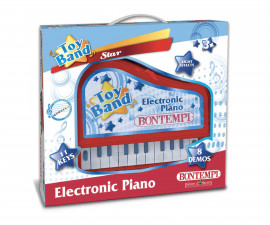 Музикални играчки Bontempi 10 1210