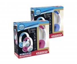 Музикални играчки Bontempi 48 3000