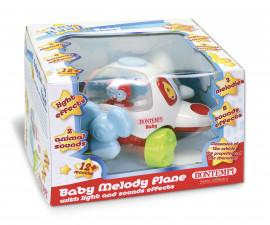 Музикални играчки Bontempi 70 2125