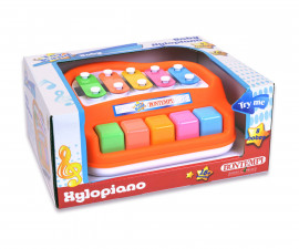 Музикални играчки Bontempi 55 0520