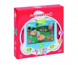 Музикални играчки Bontempi PiccinoPiccio BLB 2331