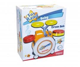 Музикални играчки Bontempi PiccinoPiccio JD 3125