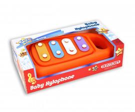 Музикални играчки Bontempi Instruments 55 0525