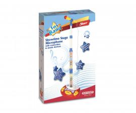 Музикални играчки Bontempi Instruments 40 2300