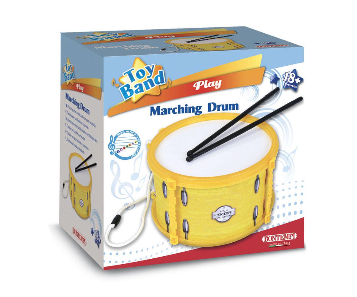 Музикални играчки Bontempi Instruments 50 2541