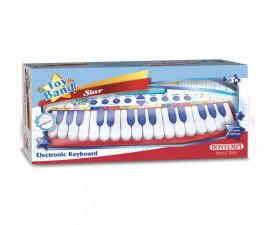 Музикални играчки Bontempi Instruments 12 3109