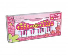 Музикални играчки Bontempi Instruments 12 2771
