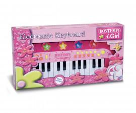 Музикални играчки Bontempi Instruments 12 2971