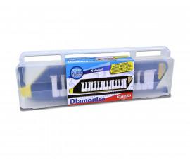 Музикални играчки Bontempi Instruments 33 4262