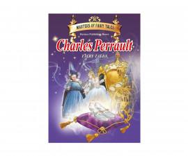 Разкази на Издателство Хермес -Charles Perrault