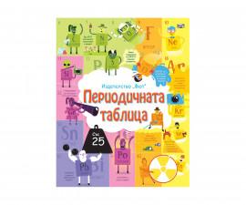 Енциклопедии Издателства Издателство Фют 3502-750