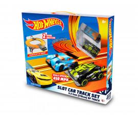 Коли, камиони, комплекти Hot Wheels 83115