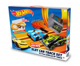 Коли, камиони, комплекти Hot Wheels 83125