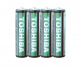 Батерии Други марки Toshiba 1TOBA020000060000D