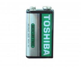 Батерии Други марки Toshiba 1TOBA020000220000D