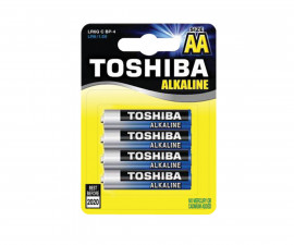 Батерии Други марки Toshiba 1TOBA03000000BL06D