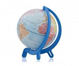 Умален глобус Джакомино, 16см.