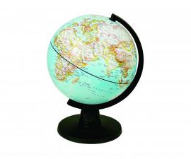 Глобус NAT GEO мини, 16см.
