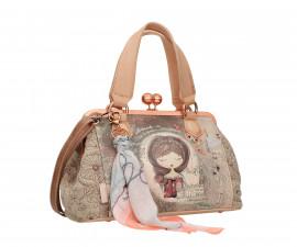 Раници и чанти Anekke 28861-09