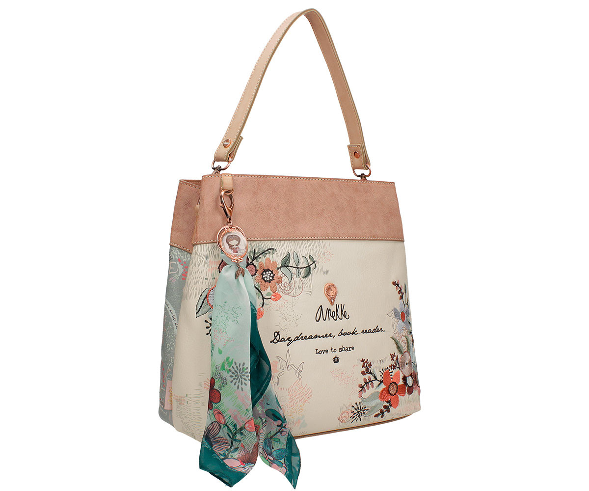 Раници и чанти Anekke 28861-38