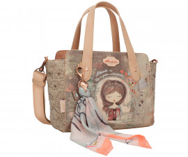 Раници и чанти Anekke 28861-32