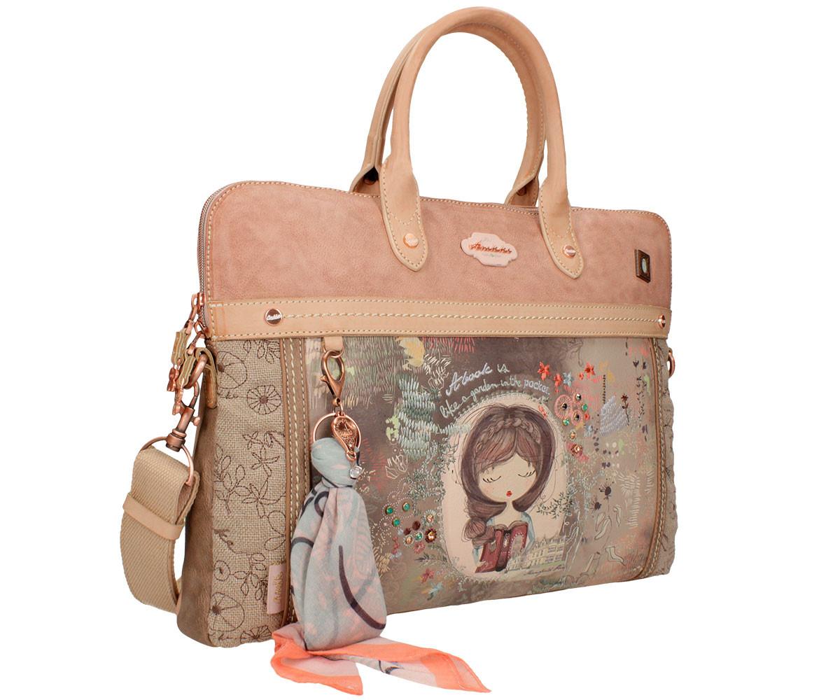 Раници и чанти Anekke 28864-10