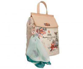 Раници и чанти Anekke 28865-29