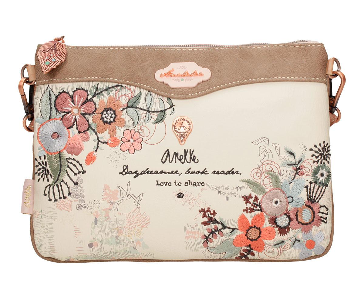 Раници и чанти Anekke 28867-15