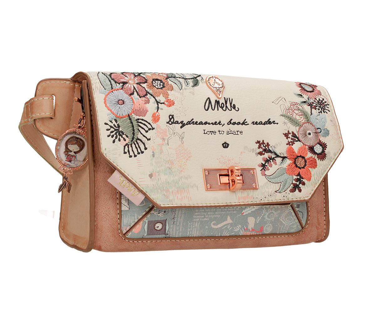 Раници и чанти Anekke 28867-21