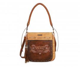 Дамска чанта Anekke Arizona, 29.5 x 9 x 28 см.